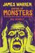 James Warren, Empire Of Monsters by Bill Schelly
