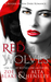 Red and the Wolves by Zoe Blake