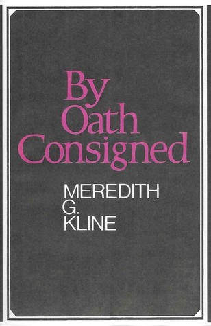By Oath Consigned