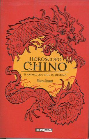 Horoscopo Chino: El animal que rige tu destino