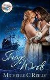 Savage Winds (Savage Times Book 1)