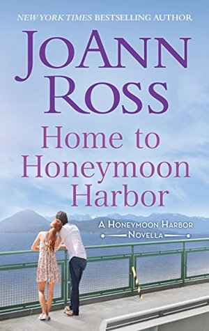 Home to Honeymoon Harbor (Honeymoon Harbor #0.5)