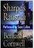 Sharpe's Ransom