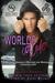 Worlds Collide (Masters' Admiralty, #1.5; Masters & Mercenaries)