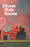 The Ocean State Review Vol. 6, No. 1