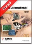 Analog Electronic Circuits for KARNATAKA DIPLOMA