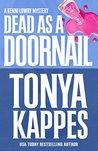 Dead As A Doornail (A Kenni Lowry Mystery Book 5)