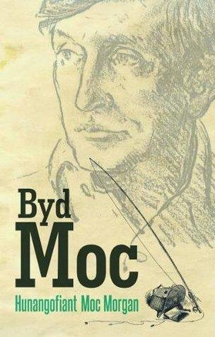 Byd Moc