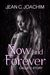 Callie's Story (Now and Forever, #1.5)
