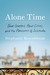 Alone Time by Stephanie Rosenbloom