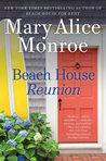 Beach House Reunion (Beach House, #5)
