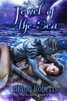 Jewel of the Sea (The Kraken, #2)