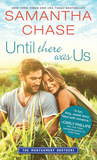 Until There Was Us (Montgomery Brothers, #7)