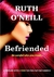 Befriended by Ruth O'Neill