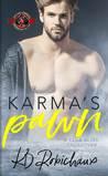 Karma's Pawn