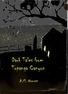 Dark Tales from Topanga Canyon
