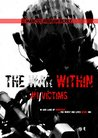 The War Within #1...