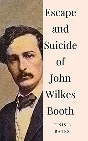 escape-and-suicide-of-john-wilkes-booth
