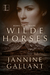 Wilde Horses (Born to Be Wi...