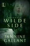 Wilde Side (Born to be Wilde, #2)