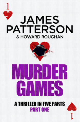 Murder Games – Part 1