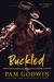 Buckled (Trails of Sin, #2) by Pam Godwin