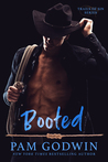 Booted (Trails of Sin, #3)