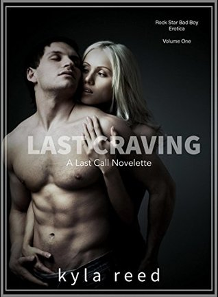 Last-Craving-Kyla-Reed
