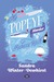 The Popeye Murder (Rebecca Keith Mystery, #1)