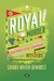 A Royal Murder (Rebecca Keith Mystery, #2)