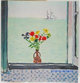 Albert Marquet 1875-1947: Catalogue des expositions à Bordeaux, Galerie des Beaux-Arts (1975) et à Paris, Orangerie des Tuileries (1975-76)