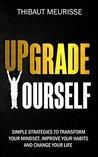Upgrade Yourself:...