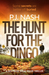 The Hunt For The Dingo: a fast-paced serial killer thriller