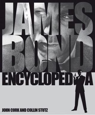 james-bond-encyclopedia