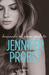 Buscando al amor perfecto by Jennifer Probst