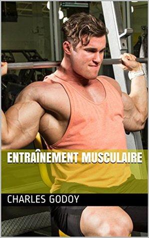 Entraînement Musculaire