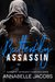 Butterfly Assassin by Annabelle Jacobs