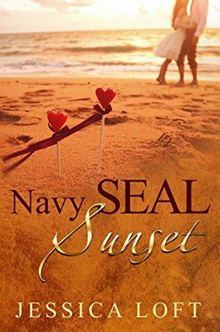 Navy SEAL Sunset