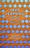 Deep Learning, Vol. 2 by Andrew Glassner