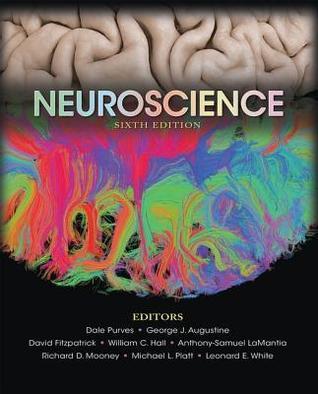 Neuroscience par Dale Purves