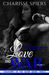 Love and War: Volume Two (S...