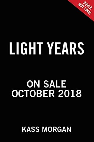 Light Years