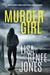 Murder Girl (Lilah Love, #2)