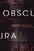 Obscura by Joe Hart