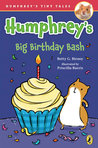 Humphrey's Big Birthday Bash