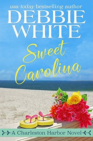 Sweet Carolina by Debbie White