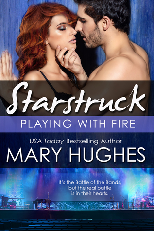 Playing-With-Fire-by-Mary-Hughes