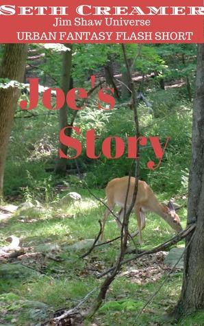Joe's Story