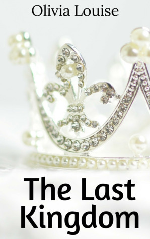 The Last Kingdom (Part 1)