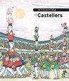 Petita història dels castellers (Petites Històries) (Catalan Edition)